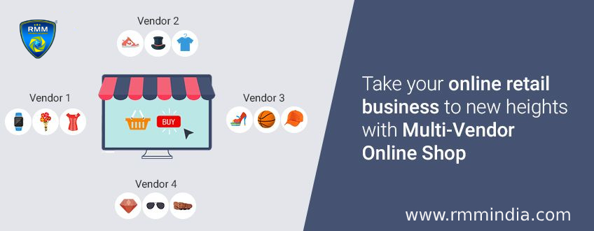 Upgrade your business to online and retain your business during COVID19