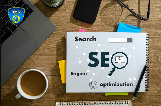 How Self-Pumping SEO model helps your website?