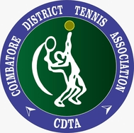 Coimbatore District Tennis Association